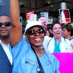 Pennsylvania Association of Staff Nurses and Allied Professionals