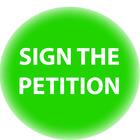 petition_button