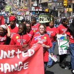 Youth United for Change