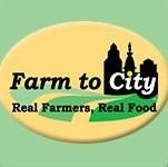 Farm to City
